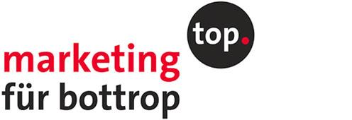 Siebe Gebäudereinigung Kirchhellen Marketing für Bottrop Logo