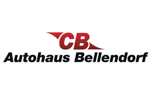 Logo Autohaus-Bellendorf