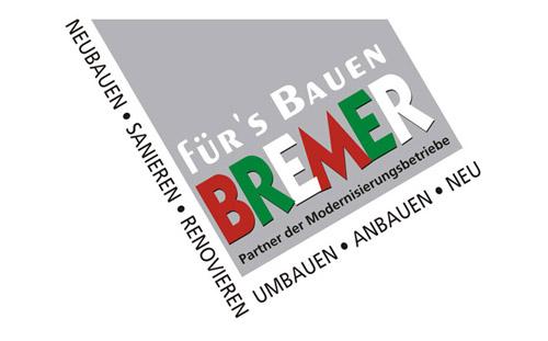 Logo Bremer-Baumarkt