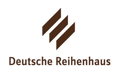 Logo Deutsche-Reihenhaus