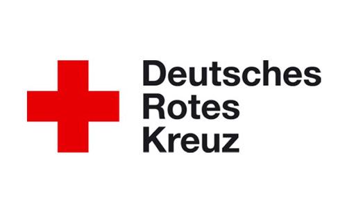 Logo Deutsches-Rotes-Kreuz