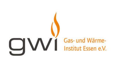 Logo GWI