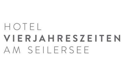 Logo Hotel-Vier-Jahreszeiten-am-Silbersee