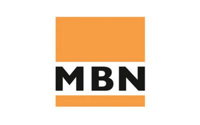 Logo MBN