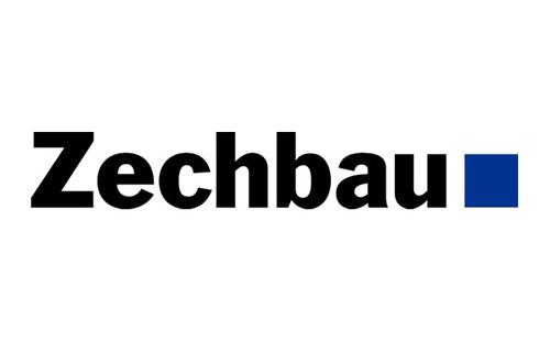 Logo Zechbau