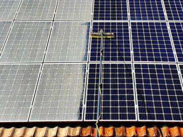 Immoportal-Solar-und-Photovoltaikanlagen-Reinigung