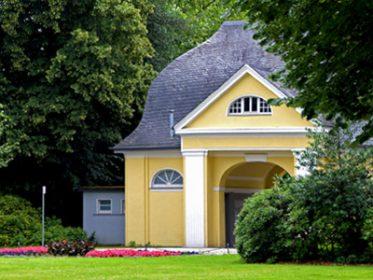 Reinigung-Torhaus-Stadt-Bottrop