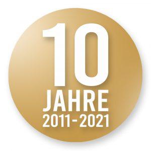 Siebe-Gebaeudereinigung-Bottrop-Kirchhellen-Ruhrgebiet-Muensterland-Niederrhein-NRW-Firmenjubilaeum