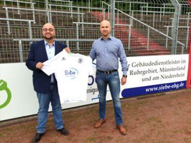 Sponsor-ETB-Schwarz-Weiss-Essen