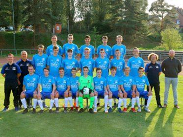Sponsor-VFB-Kirchhellen-A-Jugend
