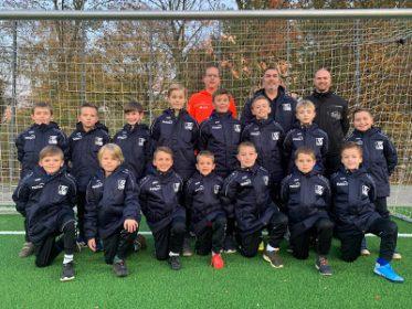Sponsor-VFB-Kirchhellen-f1-Jugend