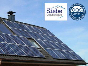 Zertifizierter-Solar-und-Photovoltaikanlagen-Reinigungs-Betrieb